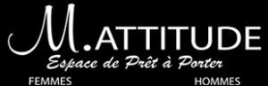 logo-facebook-mattitude-vetement-melun