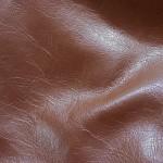 texture imitation cuir