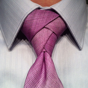 melun-costume-mariage-eldredge-knot
